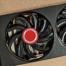 XFX Radeon R9 270X 4GB Gaming