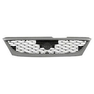 NEW Grille for 1998 Nissan 200SX NI1200182