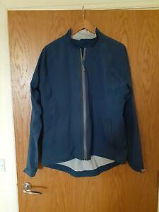 Peter Millar Golf Jacket size M