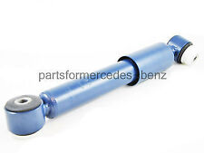 Mercedes A Class 98'-04' Rear Shock Absorber (Pair)