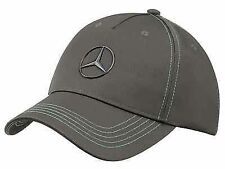 Mercedes Benz Baseball Caps für Herren