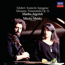 Import Sonata Classical Vinyl Records