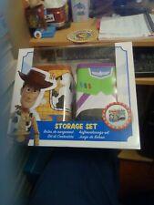 More details for funko disney pixar toy story 4 kitchen tin storage set