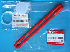NEW! Windshield Washer Tank Float & Cap Kit | Metro Swift Gti 89-94 | Genuine OE