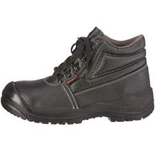 Gevavi GS02 Safety Boots (EU 39 / UK 6)