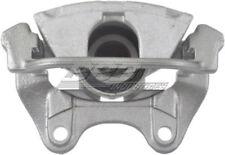 BBB Industries 99-17397B Rear Right Rebuilt Brake Caliper With Hardware