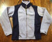 THE NORTH FACE Women's Denali  Fleece Jacket ~ Size Medium ~ Purple