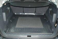 Oppl 80008849 Peugeot 5008 2010- Kofferraumwanne Classic (mit aufgeklebter Antir