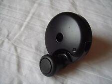FORD OEM 2000-03 Focus Seats Tracks-Adjust Knob Left YS4Z-5462762-AA