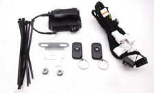 Remote Car Starters For Hyundai Tucson Ebay