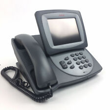 Avaya 4630SW IP Large Touch Display Telephone (700250731) - NEW