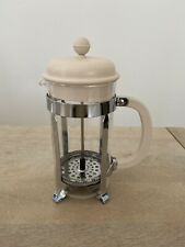 Bodum Chambord 8 Cup French Press Coffee Maker 34 Oz