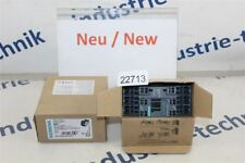 Siemens 3rt2025-2ag20 PROTEZIONE CONTATTORE 3rt20252ag20 7,5 KW 110V