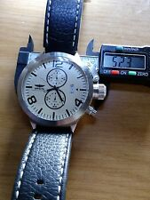 INVICTA  coleccion CORDUBA .Especial 200m reloj  precio minimo ya rebajado