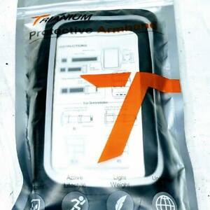2014 Trianium Protective Armband For Apple iPhone 11 X0014DIE3X TM000012_V1