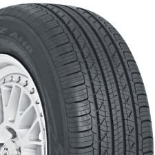 2 New 205/70-16 Nexen N'Priz AH8 All Season Touring Tires 205 70 16