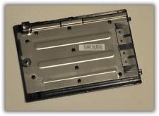 NEW LENOVO Thinkpad T510 W510 T520 W520 T530 W530 HDD Hard Drive Cover 60Y4986