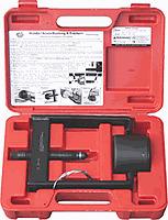 Schley 65100 Honda Acura Trailing Arm Bushing X-TRACTOR