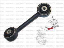 Alfa Romeo 145-146-147-156-159 Engine Support Superior (60662481-60815935)