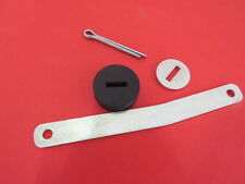 1932-48 Ford door check arm kit   B-7023501
