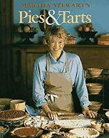 Martha Stewart's Pies und Torten von Stewart, Martha