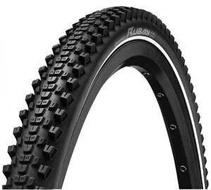 "Continental Ruban All Terrain MTB Tyre 27. 5"" x 2.30"""