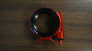 Beta Shock Preload Adjuster | AB-10277 | 2013/2014