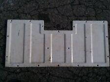 TAILGATE ACCESSES PANEL CHEVY GMC SUBURBAN 81-91 C10 C20 C30 K10 K20 K30