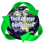 TechCentreComputers