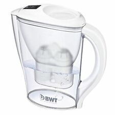 BWT Wasser-Aufbereitungen