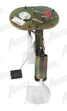 Fuel Pump and Sender Assembly-Sender Assembly fits 96-98 Subaru Legacy 2.2L-H4