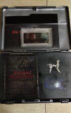 Blade Runner - DVD - Edicion Coleccionista - Maletín