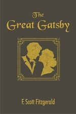 The Great Gatsby (Pocket Classics) by F. Scott Fitzgerald (Paperback, 2018)