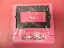 Roocase IPad MINI  3 Case - KidArmor Kid Proof EVA Series   (2014) Shock