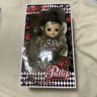 Pullip Uncanricky F-586 Fashion Doll Rare from Japan