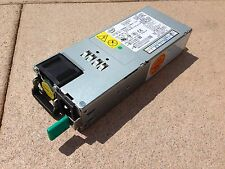 Verkauf Sales von DPS-750XB A E98791-005 Netzteil Power Supply