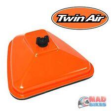 TWIN AIR MOTOCROSS AIRBOX COPERCHIO LAVAGGIO YAMAHA YZ250F YZ450F