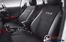 Genuine Mazda Cx-3 Front Seat Cover X1 Neo Maxx Part DK11ACSCF