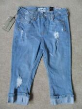 Zara Cotton High Rise Jeans for Women