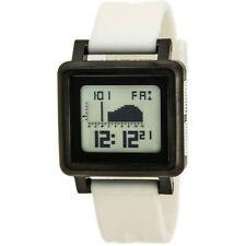 Relojes de pulsera digitales Nixon de hombre