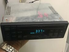 OEM 95-97 FORD Mustang Windstar Explorer AMFMRadio Stereo CD Player F58F18C815AA