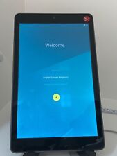 "B327 VODAFONE TAB SPEED 6 4G 16GB 8"" 8 Inch Android Tablet"