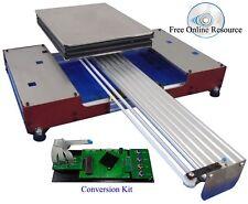 direct to garment printer base a3 for R3000/p600/1430/1500 epson printer