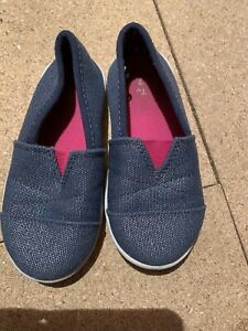 girls summer shoes size 7