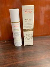 Avene Sérénage Nutri-Redensifying Night Cream