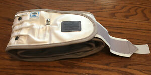 DDS Spinal Air Decompression Disc Disease Solution Pain Relief XL (Belt Only)