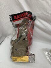 Safariland 6004 FDE Sig Sauer 4.41 BBL P220 P220R P220ST P226 P226R 6004-77-551