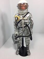 1/6 HASBRO NASA ASTRONAUT SPACE MERCURY MISSION DRAGON DID BBI 21st