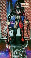 Finn balor Demon King WWE Mattel Elite 46 Wrestling Figure NEW In Stock