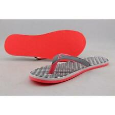 adidas Flat (0 to 1/2 in.) Leather Shoes for Women